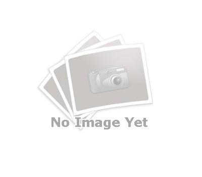 MSI GF63 Thin 10SCSR-830VN Core i7-10750H