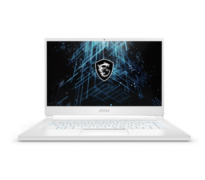 MSI Stealth 15M A11SDK-060VN Core i7-1185G7