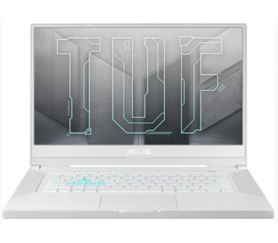Laptop Asus FX516PC-HN011T