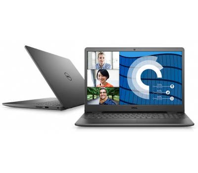 LaptopDell Inspiron 3501 P90F005DBL