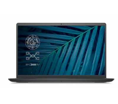 LaptopDell Vostro 35107T2YC1 Core i5-1135G7