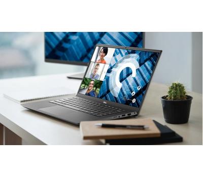 Laptop Dell Vostro 5402Core i5-1135G7