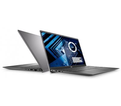 Laptop Dell Vostro 155502Core i5-1135G7