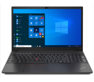 Laptop Lenovo Thinkpad E15 G2 20TD0081VA