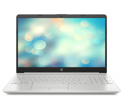 Laptop HP 15s-du1055TU 1W7P3PA
