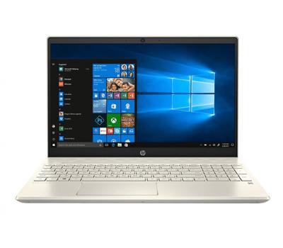 LaptopHP Pavilion 15-eg0505TX46M03PA