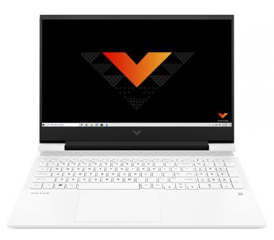 Laptop HP Victus 16-e0200TX chính hãng