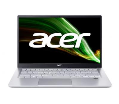 LaptopAcer Swift 3 SF314-511-56G1Core i5-1135G7