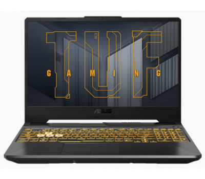 Laptop ASUS FX506HCB-HN141T