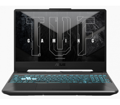 Laptop Asus TUF Gaming A15 FA506QM-HN005T