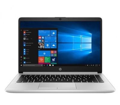 LaptopHp 240 G83D0E9PA Core i7-1165G7