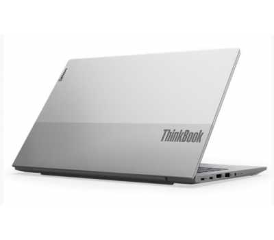 Laptop Lenovo ThinkBook 14 G2 ITL 20VD004BVN