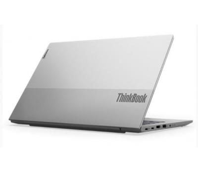 Laptop LenovoThinkBook 14 G2 ITL 20VD003LVN