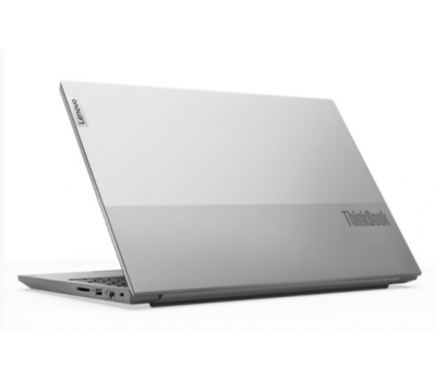 Laptop Lenovo ThinkBook 15 G2 ITL 20VE0070VN