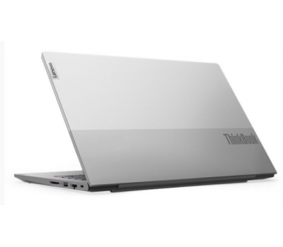 Laptop Lenovo ThinkBook 13s G2 ITL 20V9002GVN