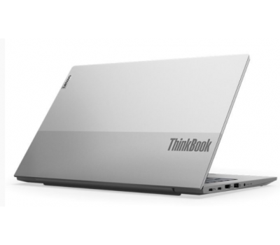 Laptop Lenovo ThinkBook 13s G2 ITL 20V9002FVN