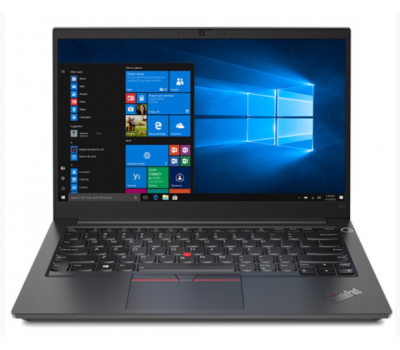 Laptop Lenovo Thinkpad E14 Gen 2-ITU 20TA002NVA