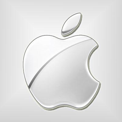 Điện Thoại, Laptop Apple