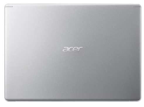 Review laptop Acer Aspire 5 A514-54-3204 i3-1115G4 NX.A23SV.009
