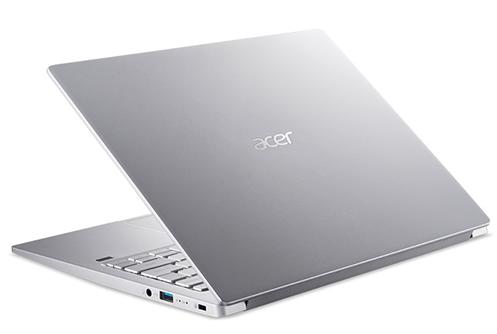 LaptopAcer Swift 3 SF314-511-56G1Core i5-1135G7 giảm giá