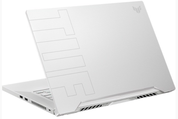 Laptop Asus TUF Gaming Dash F15 FX516PC-HN011T tuyệt vời