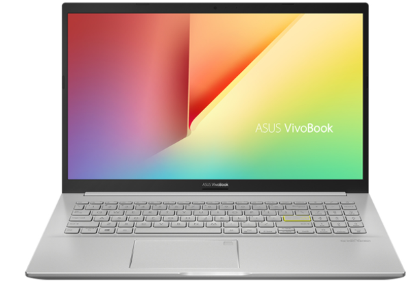 Review Laptop Asus Vivobook 15 M513IA-EJ283T Ryzen 7-4700U