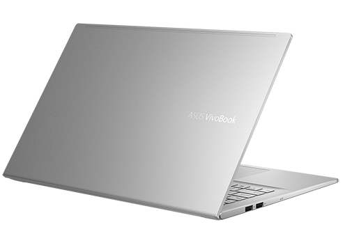 Review Laptop Asus Vivobook A515EP-BQ195T Core i5-1135G7