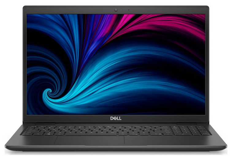 review LaptopDell Latitude 3520Core i7-1165G7 70251590