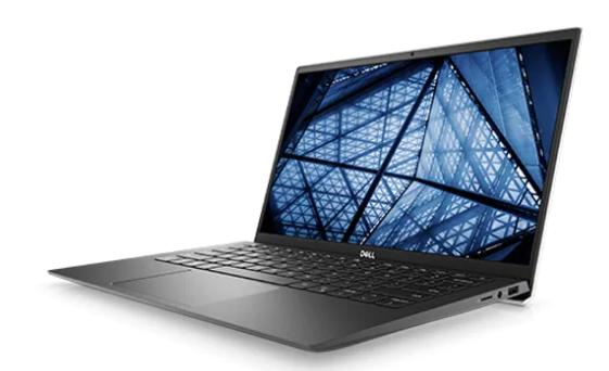 Laptop Dell Vostro 135301Core i5-1135G7 Ram 8GB SSD 512GB