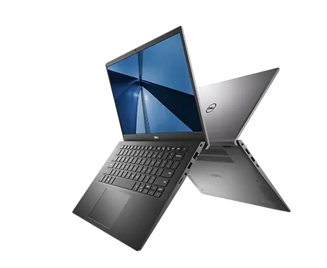 dell-5402-full-hd_2.png