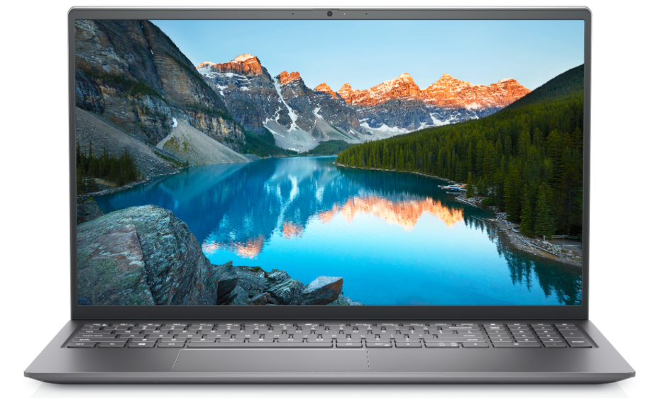 LaptopDell Inspiron 15 G5 5510Core i7-10850H đồ họa cao