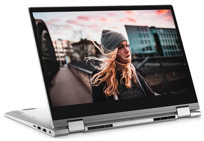 Dell Inspiron 5406 N4I5047W Core i5-1135G7 giá sốc