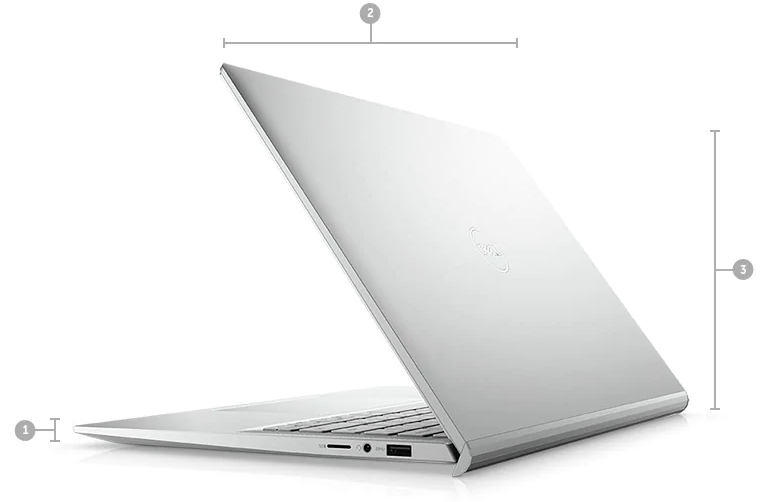 dell-inspiron-7400.png