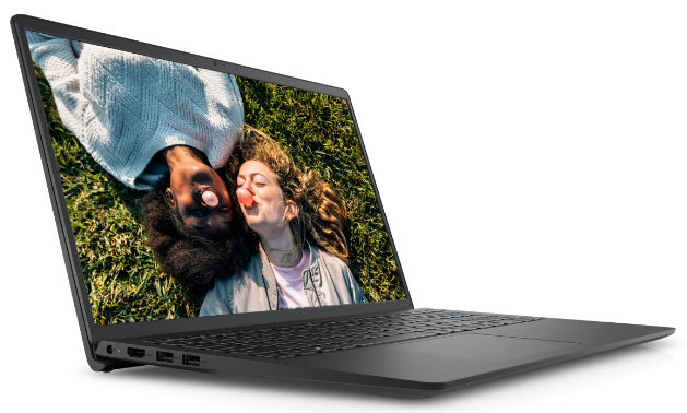 LaptopDell Inspiron 15 3511 P112F001BBL Core i5-1135G7 mỏng
