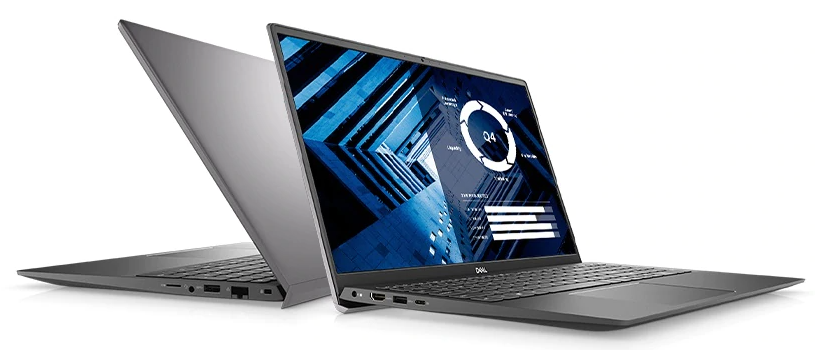 Review Laptop Dell Vostro 5502 i5