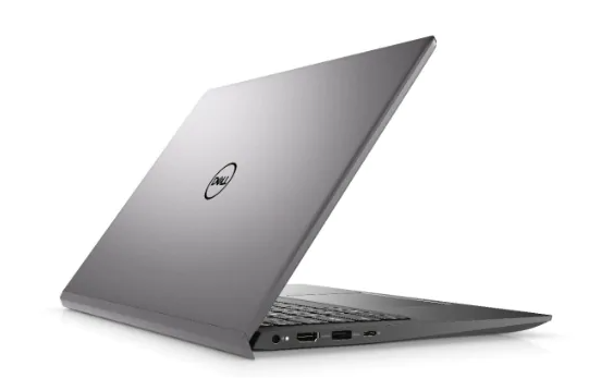 Review Laptop Dell Vostro 5402 Core i5-1135G7
