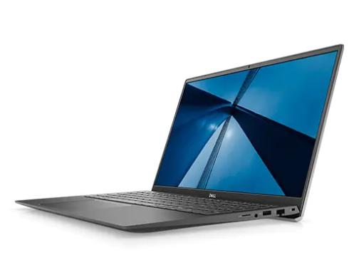 Dell Vostro 5502Core i5-1135G7 GeForce MX330 2GB 15.6 inch Full HD Windows 10 (NT0X01-Vintage Gray)