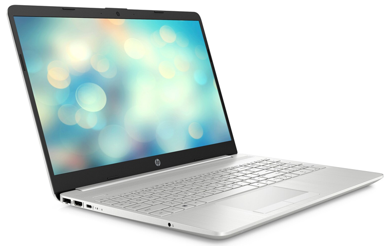 Review Laptop HP 15s-fq2027TU Core I5-1135G7 Ram 8GB SSD 512GB