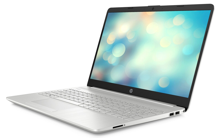 Laptop HP 15s-fq2029TU Core I7-1165G7 Ram 8GB SSD 512GB gia re