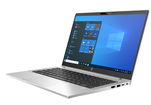 Reiew LaptopHP Probook 430 G8Core i5-1135G7 13.3 inch Full HD IPS Dos (2Z6E9PA - Silver)