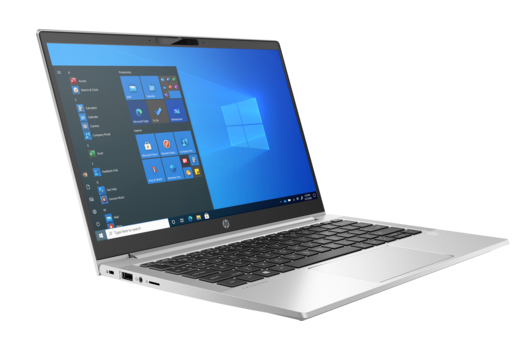 LaptopHP Probook 430 G8Core i5-1135G7 13.3 inch Full HD IPS Dos (2Z6E9PA - Silver)