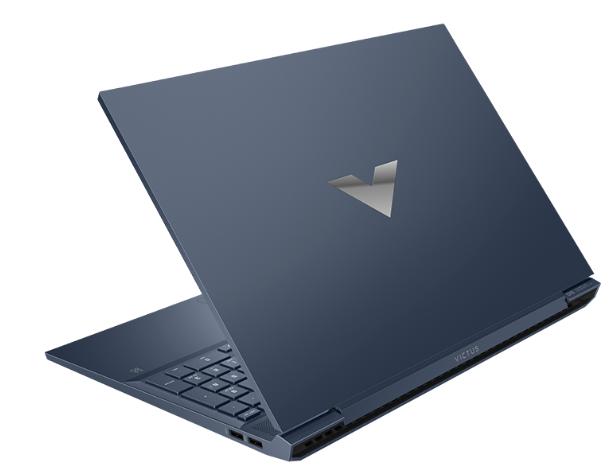 Laptop HP Victus 16-e0197TX 4R0T9PA Core i7-11800H chính hãng giá sốc