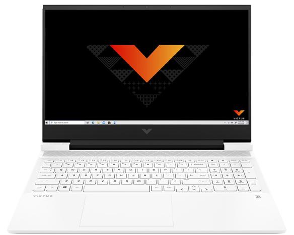 review Laptop HP Victus 16-e0198TX 4R0U0PA Core i7-11800H chính hãng