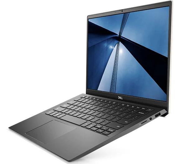 Laptop Dell Vostro 135301Core i5-1135G7 Ram 8GB SSD 512GB gia soc