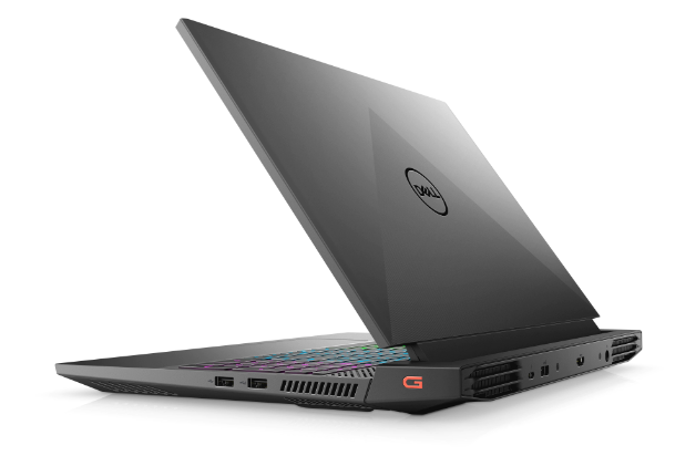 LaptopDell Inspiron G15 5511 Core i5-11400H 70258053 đỉnh cao