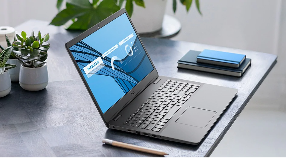 Review LaptopDell Vostro Notebook 3500V3500BCore i5-1135G7 Ram 8GB