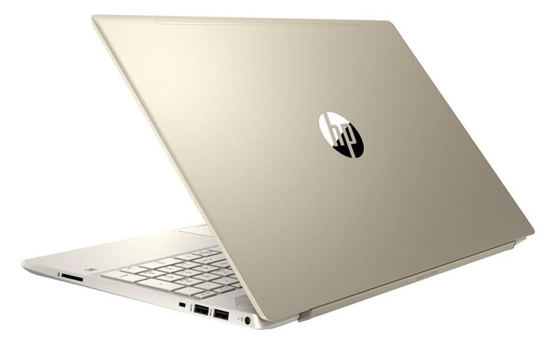 HP Pavilion 15-eg0505TX46M03PA Core I5-1135G7 chính hãng giảm giá