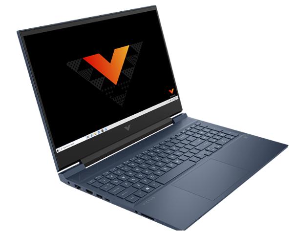 Laptop HP Victus 16-e0197TX 4R0T9PA Core i7-11800H chính hãng