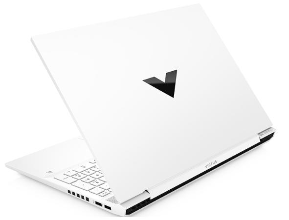 Laptop HP Victus 16-e0177AX 4R0U9PA Ryzen 5 5600H Chính hãng