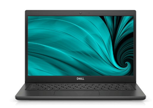 review LaptopDell Latitude 3420Core i3-1115G4 L3420I3SSD